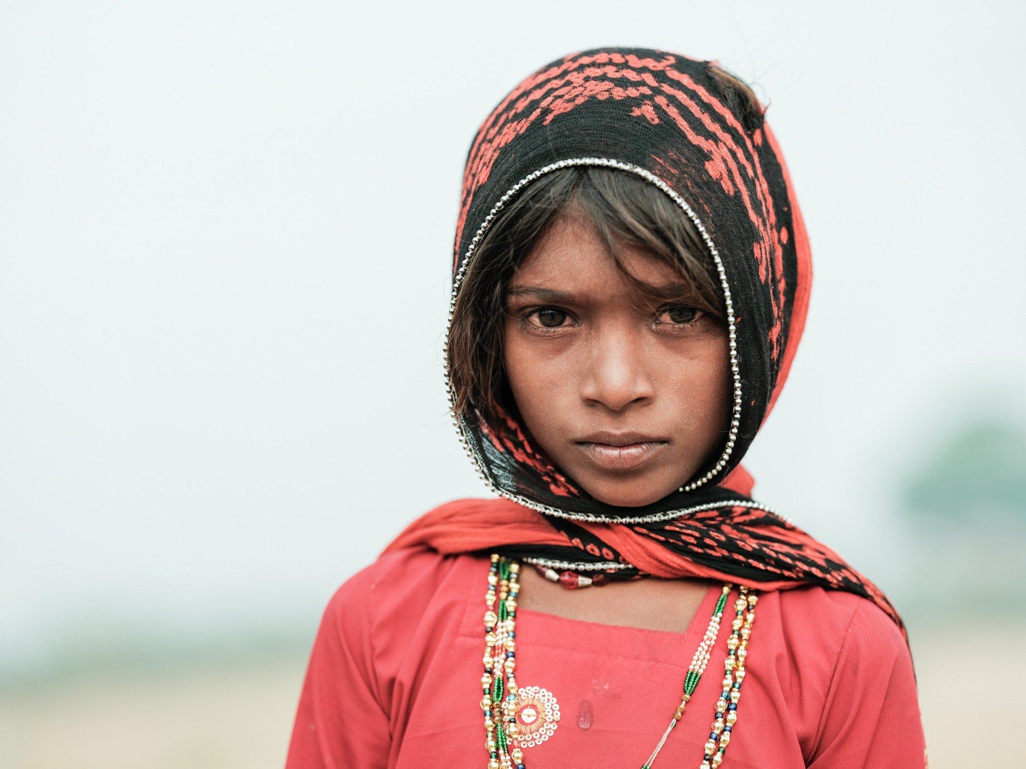 Pushkar Camel Fair Documentary Photography Travel Jose Jeuland Singapore-7