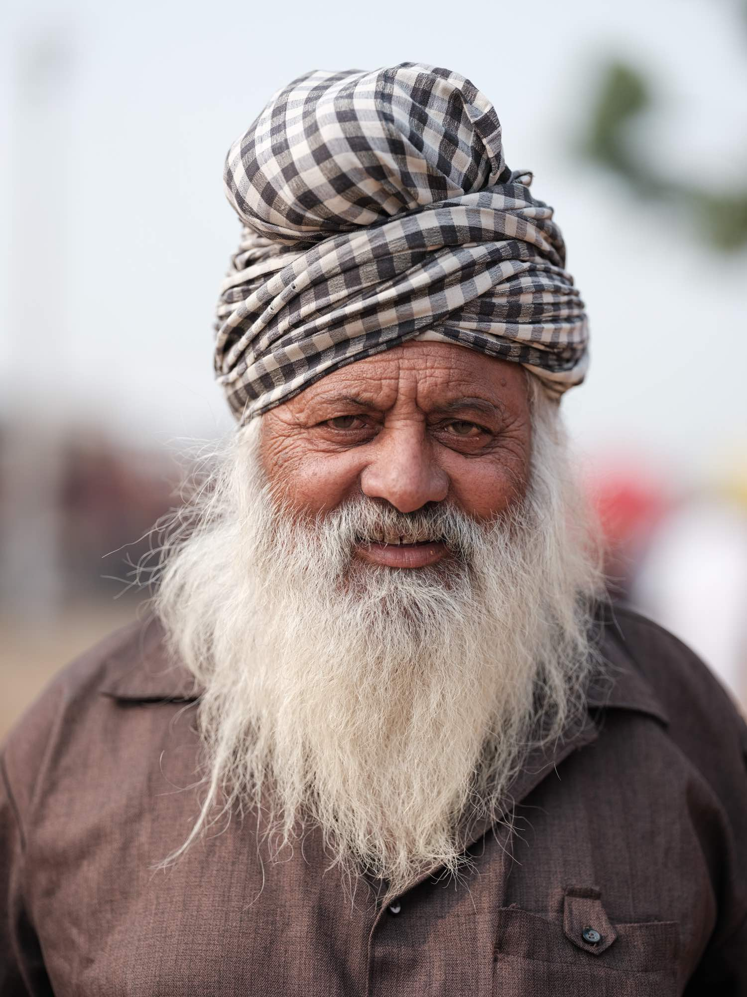 Pushkar Camel Fair Travel Documentary Photography India Jose Jeuland-1-3
