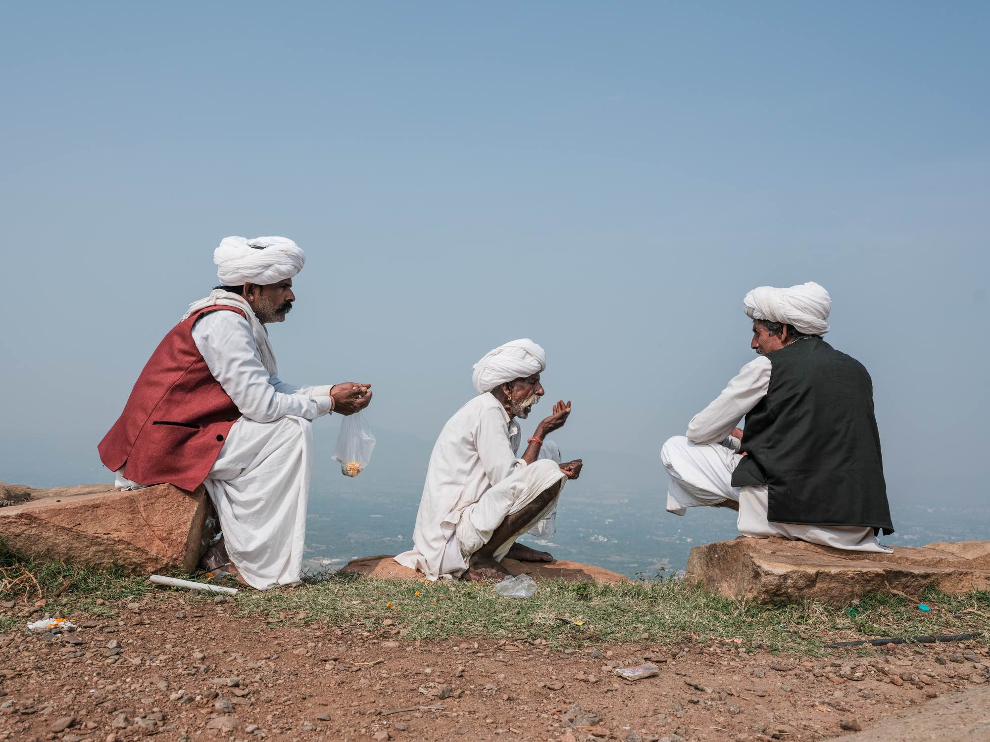 Pushkar Camel Fair Travel Documentary Photography India Jose Jeuland-1-4