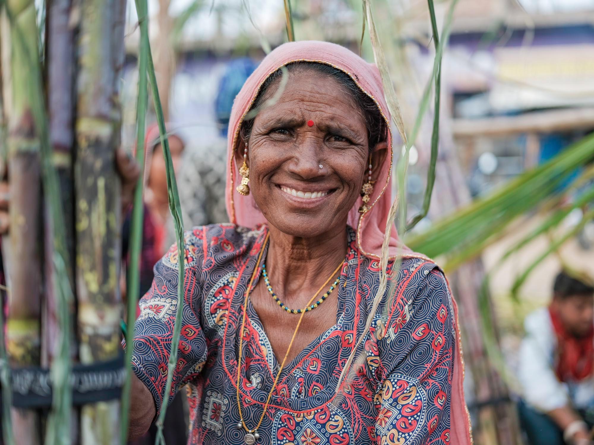 Pushkar Camel Fair Travel Documentary Photography India Jose Jeuland-10-2