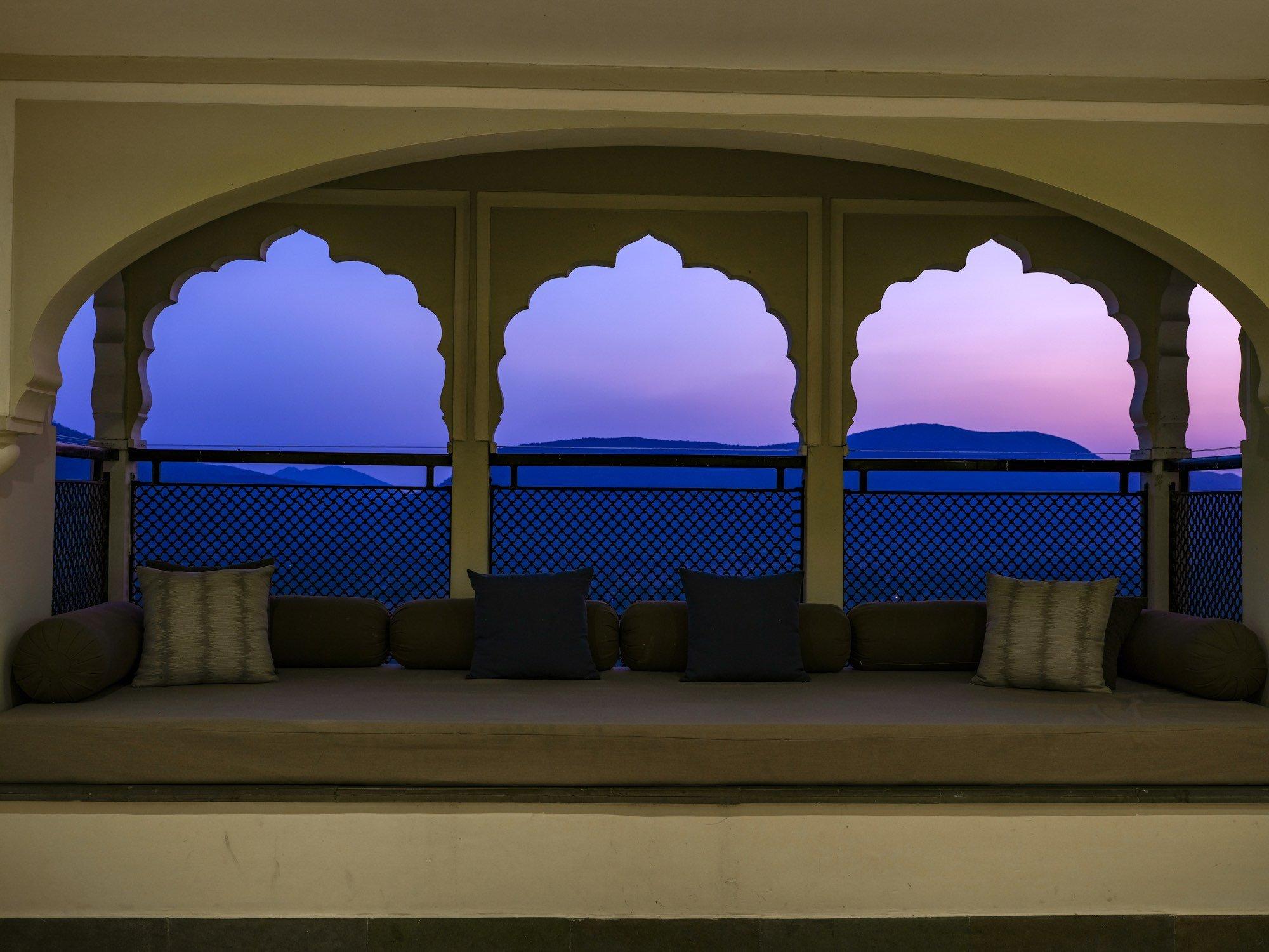 Alila Fort Bishangarh Jaipur Rajasthan India Travel Hospitality Photography-1