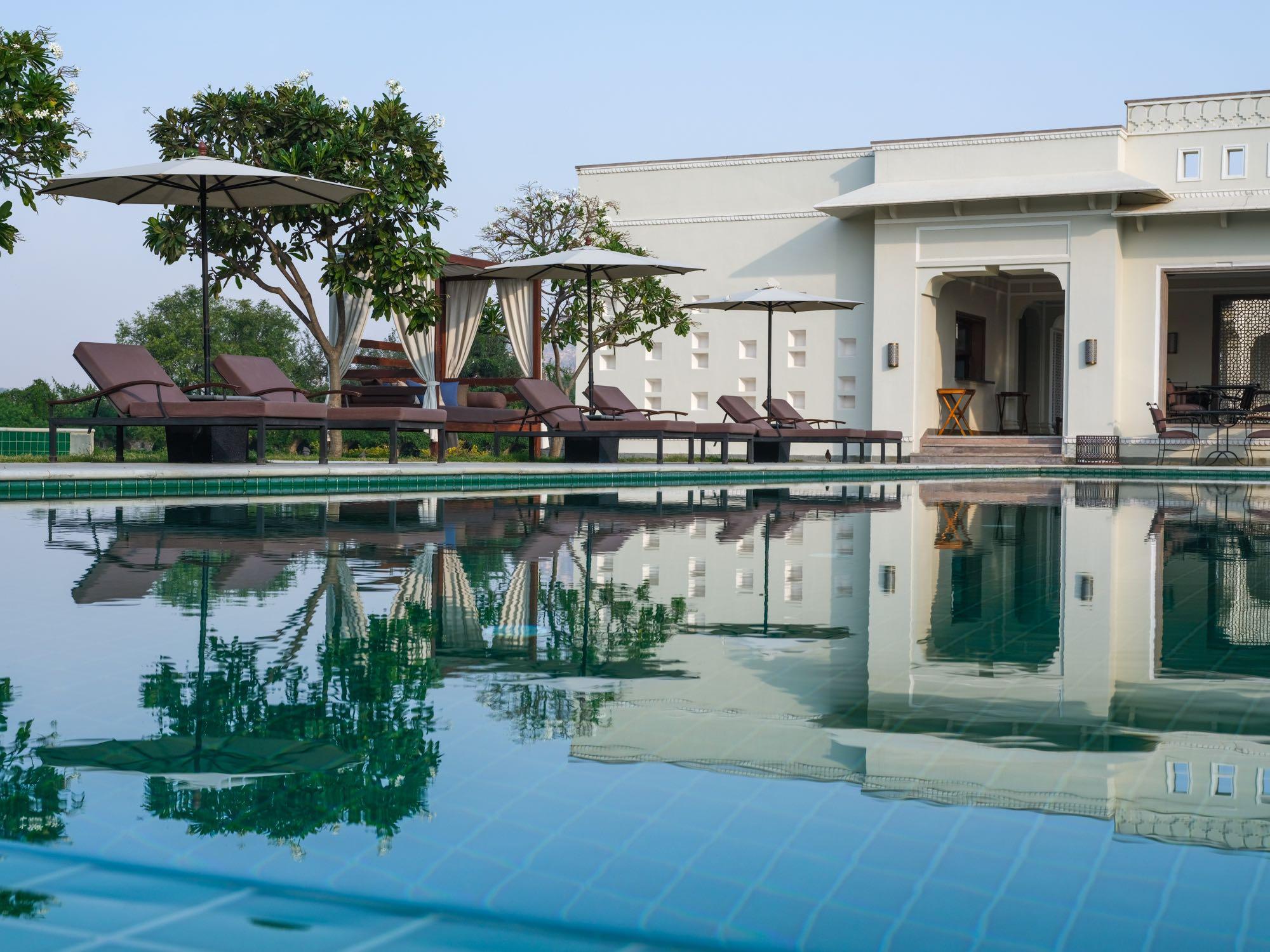 Alila Fort Bishangarh Jaipur Rajasthan India Travel Hospitality Photography-3
