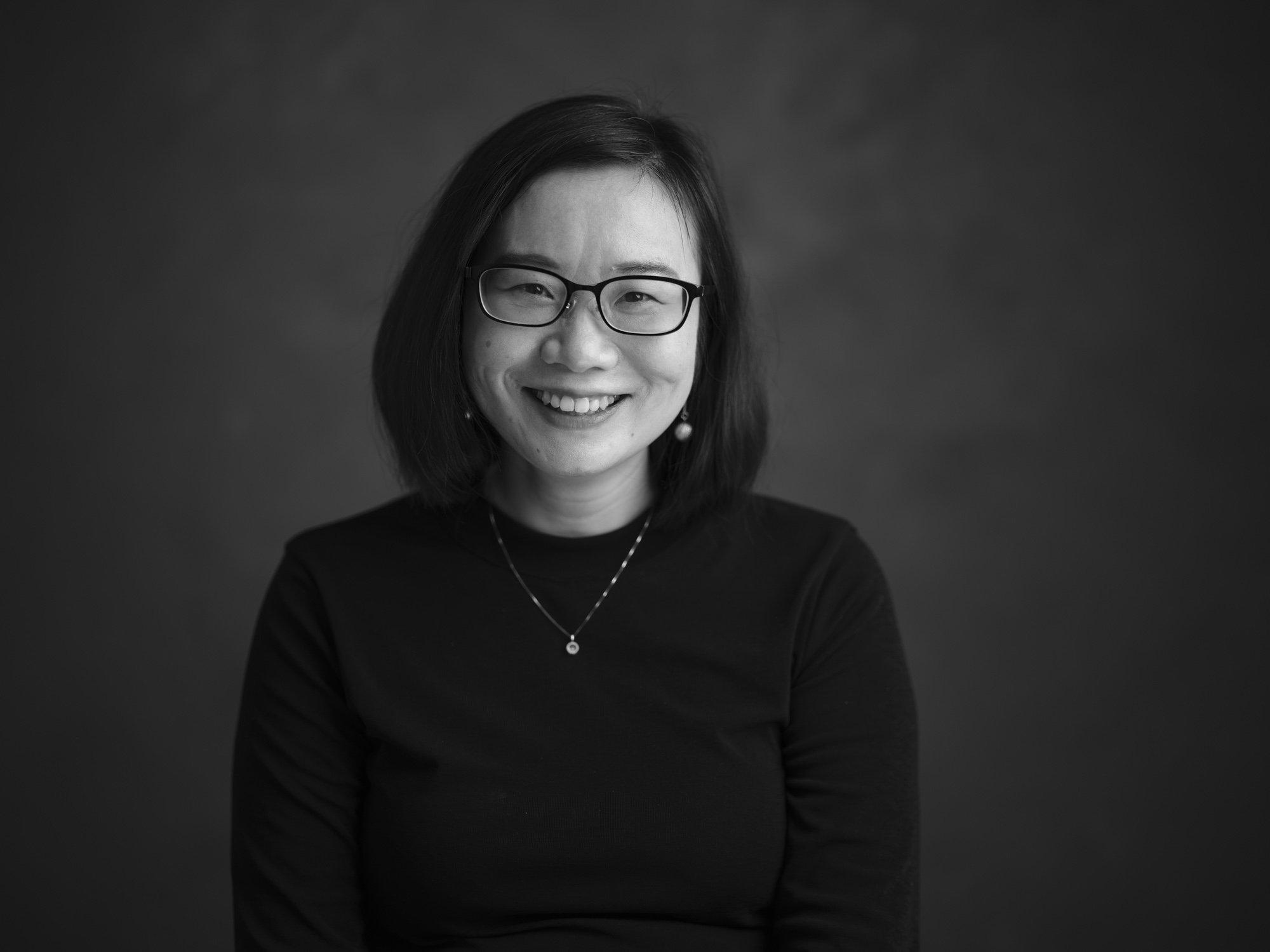 Headshot Session Portrait Photography Singapore Jose Jeuland 38