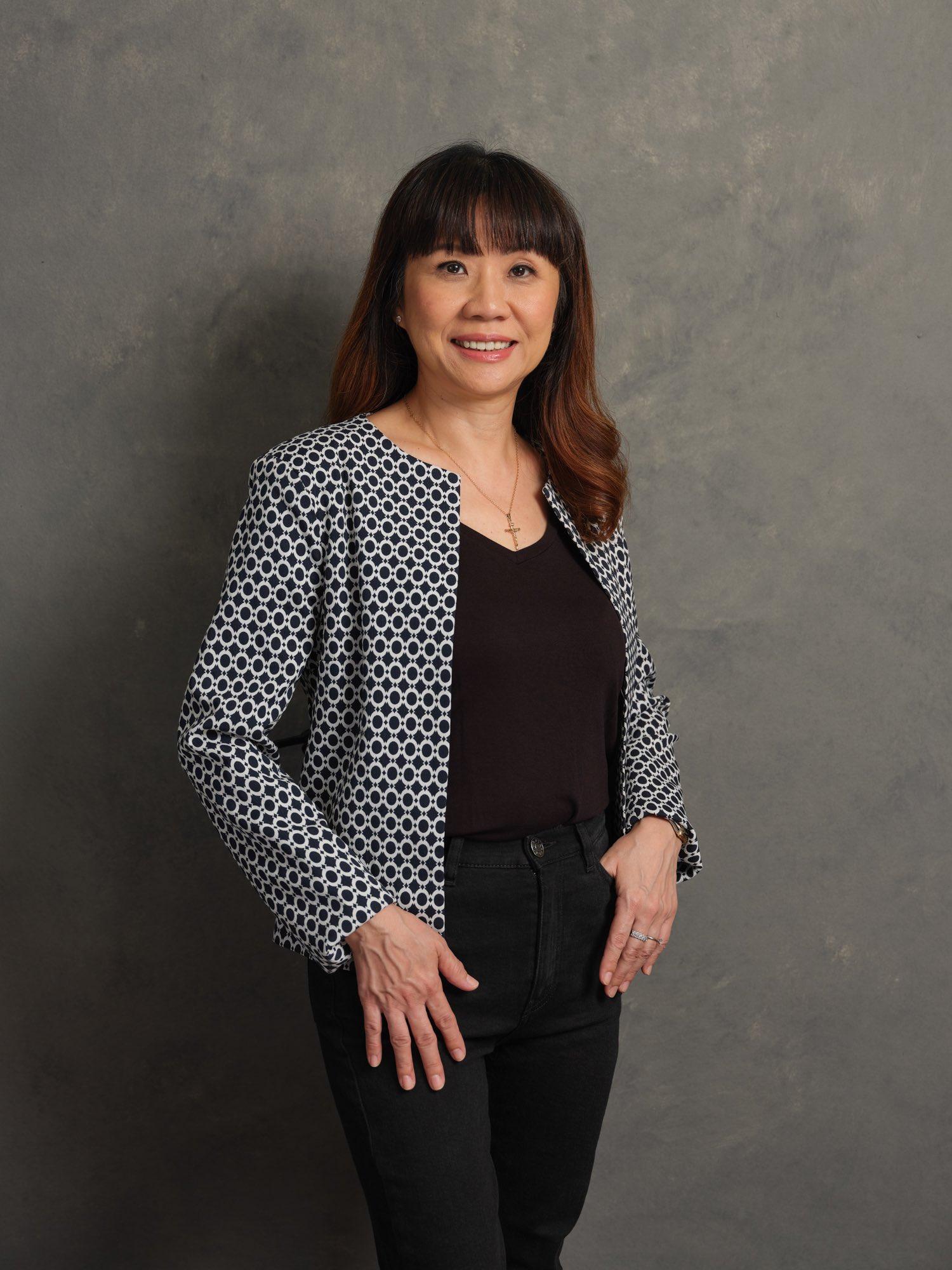 Headshot Session Portrait Photography Singapore Jose Jeuland 29