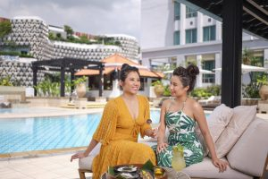 Intercontinental Singapore Hospitality Commercial Lifestyle Photoshoot Jose Jeuland 2