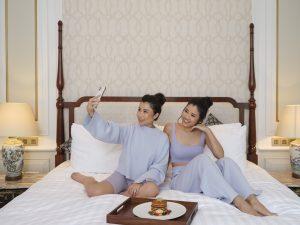 Intercontinental Singapore Hospitality Commercial Lifestyle Photoshoot Jose Jeuland 4