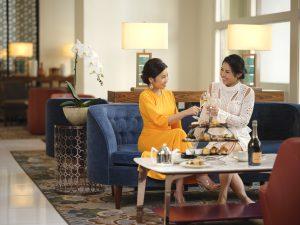 Intercontinental Singapore Hospitality Commercial Lifestyle Photoshoot Jose Jeuland 13