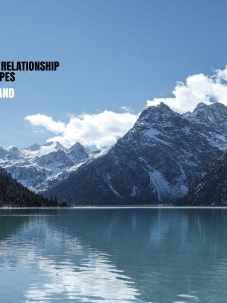 Lens Magazine Landscape Photography Tibet Travel Documentary Photographer Jose Jeuland-1