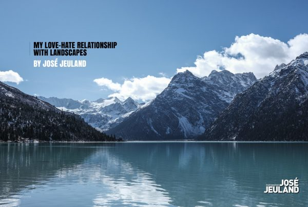 Lens Magazine Landscape Photography Tibet Travel Documentary Photographer Jose Jeuland-1