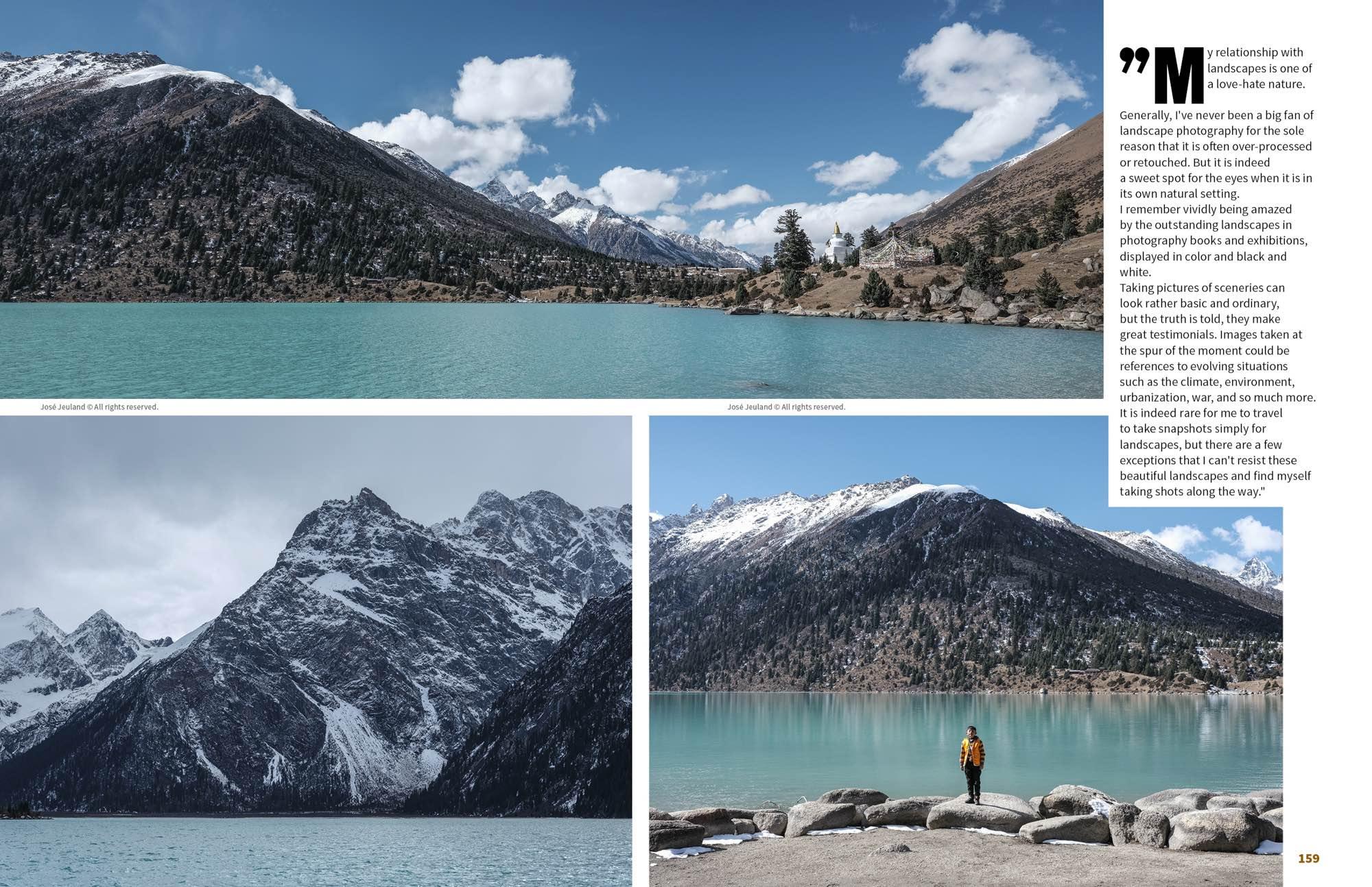 Lens Magazine Landscape Photography Tibet Travel Documentary Photographer Jose Jeuland-2