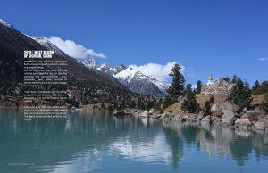 Lens Magazine Landscape Photography Tibet Travel Documentary Photographer Jose Jeuland-3