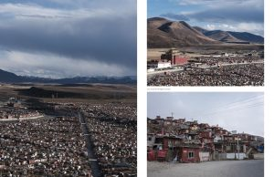 Lens Magazine Landscape Photography Tibet Travel Documentary Photographer Jose Jeuland-4