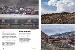 Lens Magazine Landscape Photography Tibet Travel Documentary Photographer Jose Jeuland-5