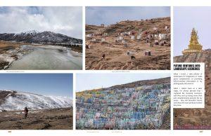 Lens Magazine Landscape Photography Tibet Travel Documentary Photographer Jose Jeuland-6