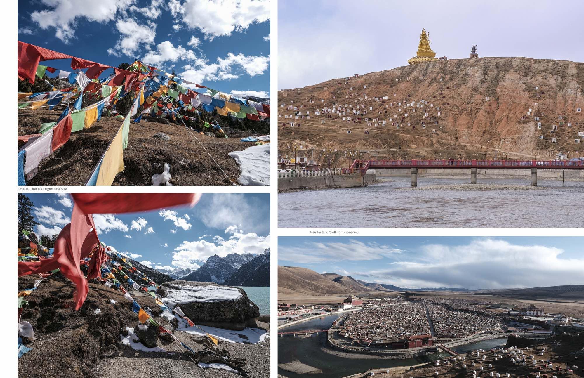 Lens Magazine Landscape Photography Tibet Travel Documentary Photographer Jose Jeuland-7