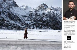 Lens Magazine Landscape Photography Tibet Travel Documentary Photographer Jose Jeuland-8