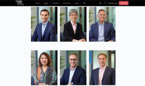 Media Feature Headshot Photography Portrait Photographer Alliance to End Plastic Waste-8