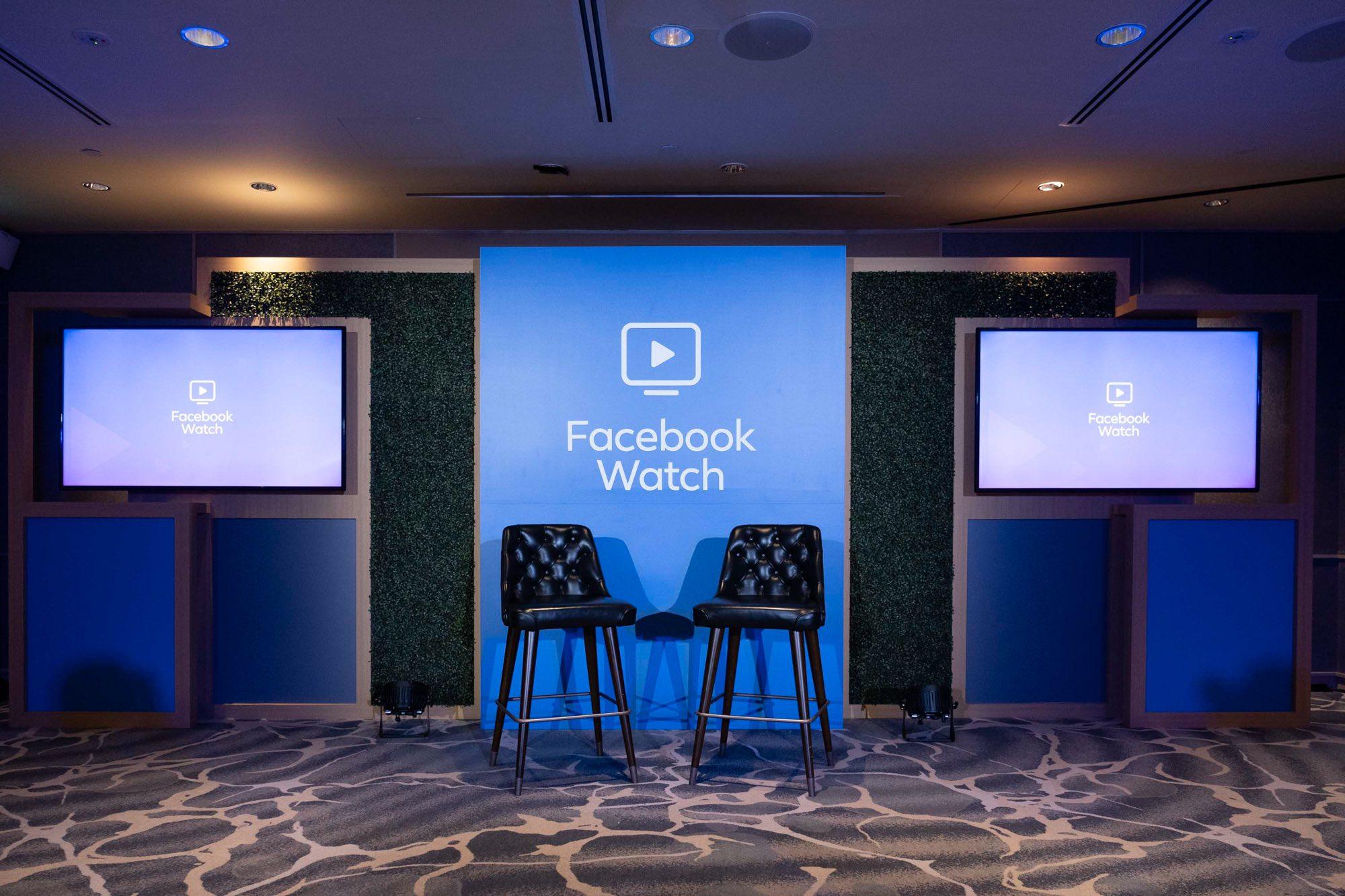 Event Photography Facebook Singapore Jose Jeuland 1