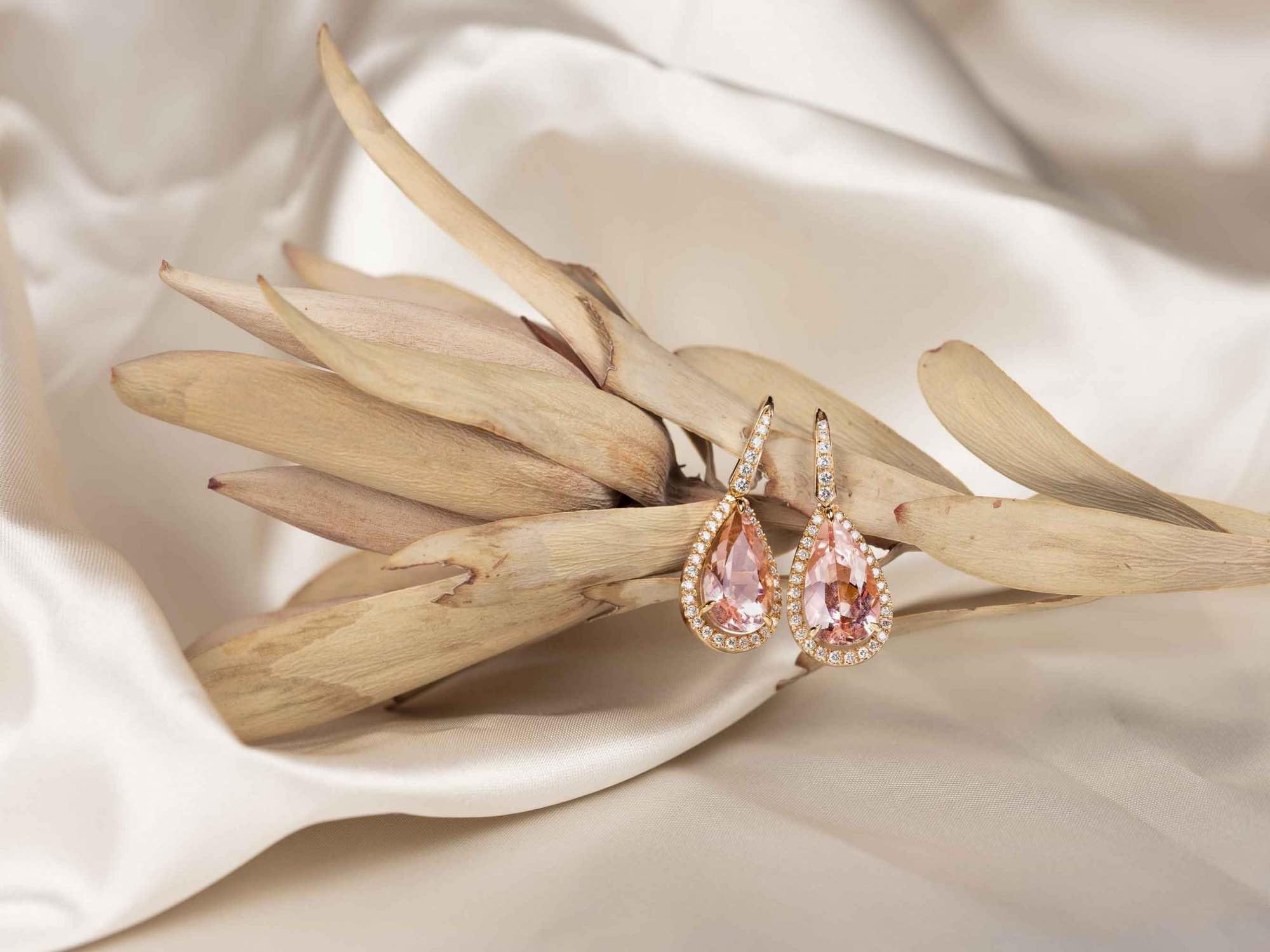 Jewellery Product Photography Singapore Jose Jeuland 1