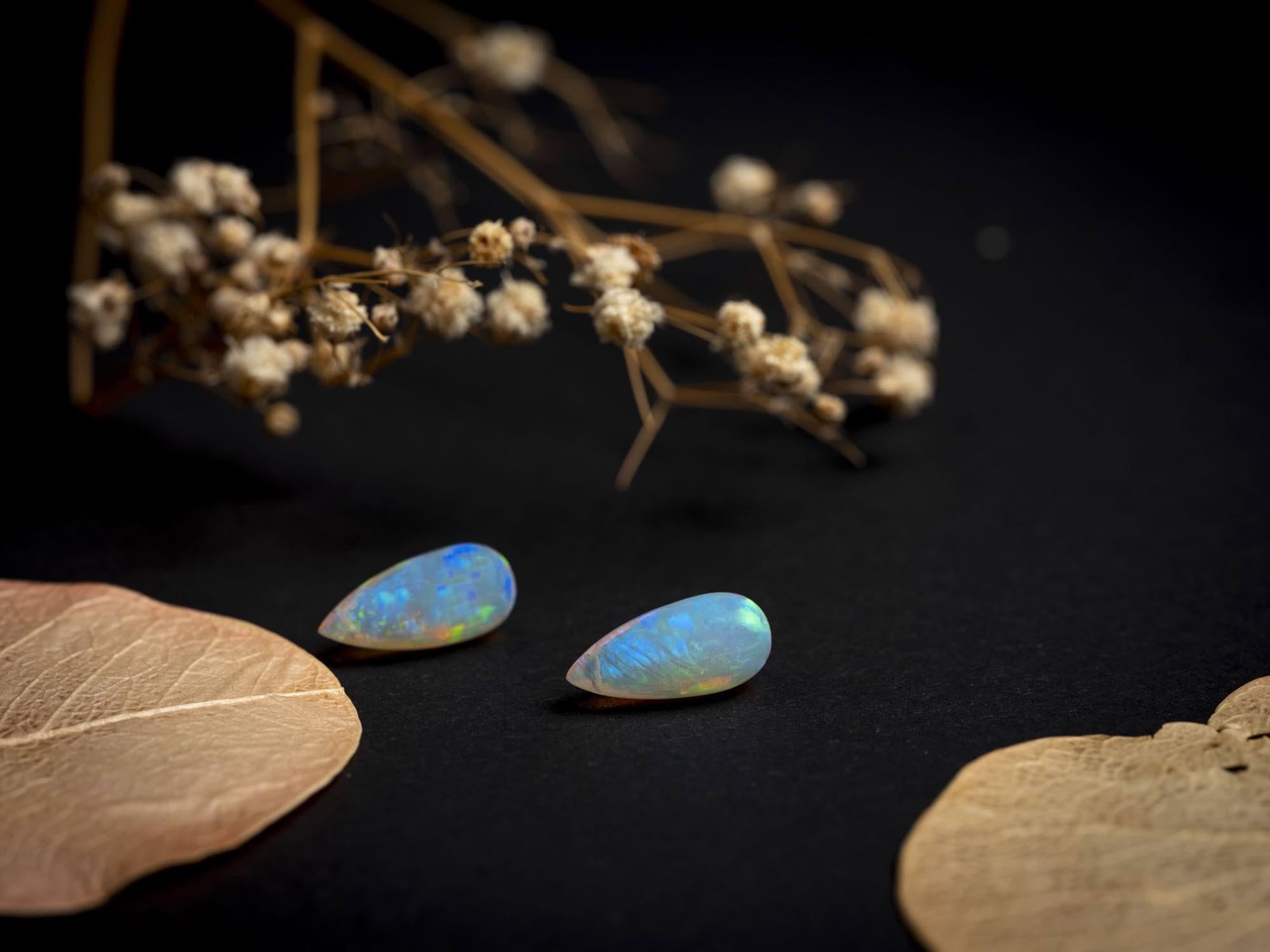 Jewellery Product Photography Singapore Jose Jeuland 2