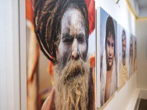 Photography Exhibition Singapore Jose Jeuland 6