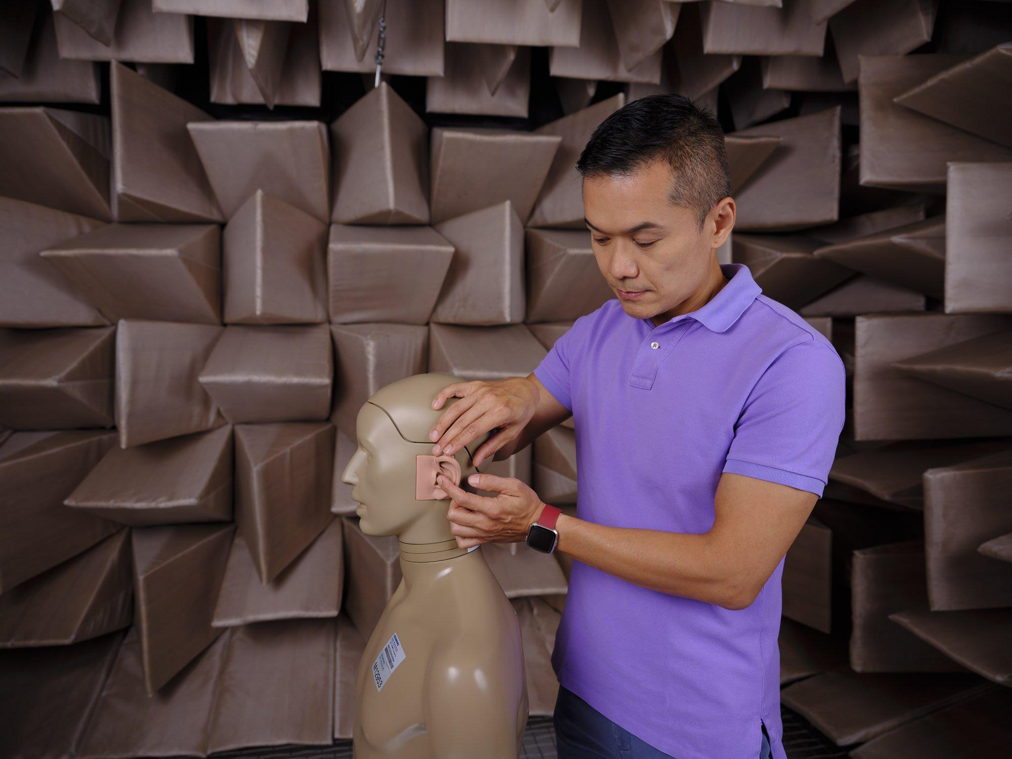 Commercial Photographer Singapore Corporate Headshot Photography Jose Jeuland 20