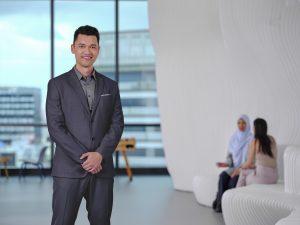 Commercial Photographer Singapore Corporate Headshot Photography Jose Jeuland 31