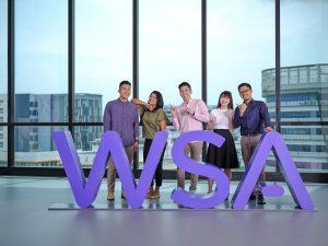 Commercial Photographer Singapore Corporate Headshot Photography Jose Jeuland 38