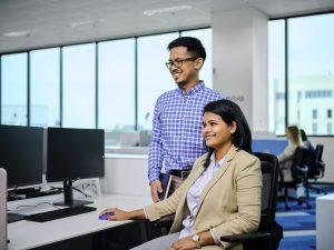 Commercial Photographer Singapore Corporate Headshot Photography Jose Jeuland 46