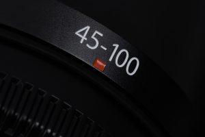 FUJIFILM GF 45-100mm lens Product Photography Singapore Jose Jeuland 1