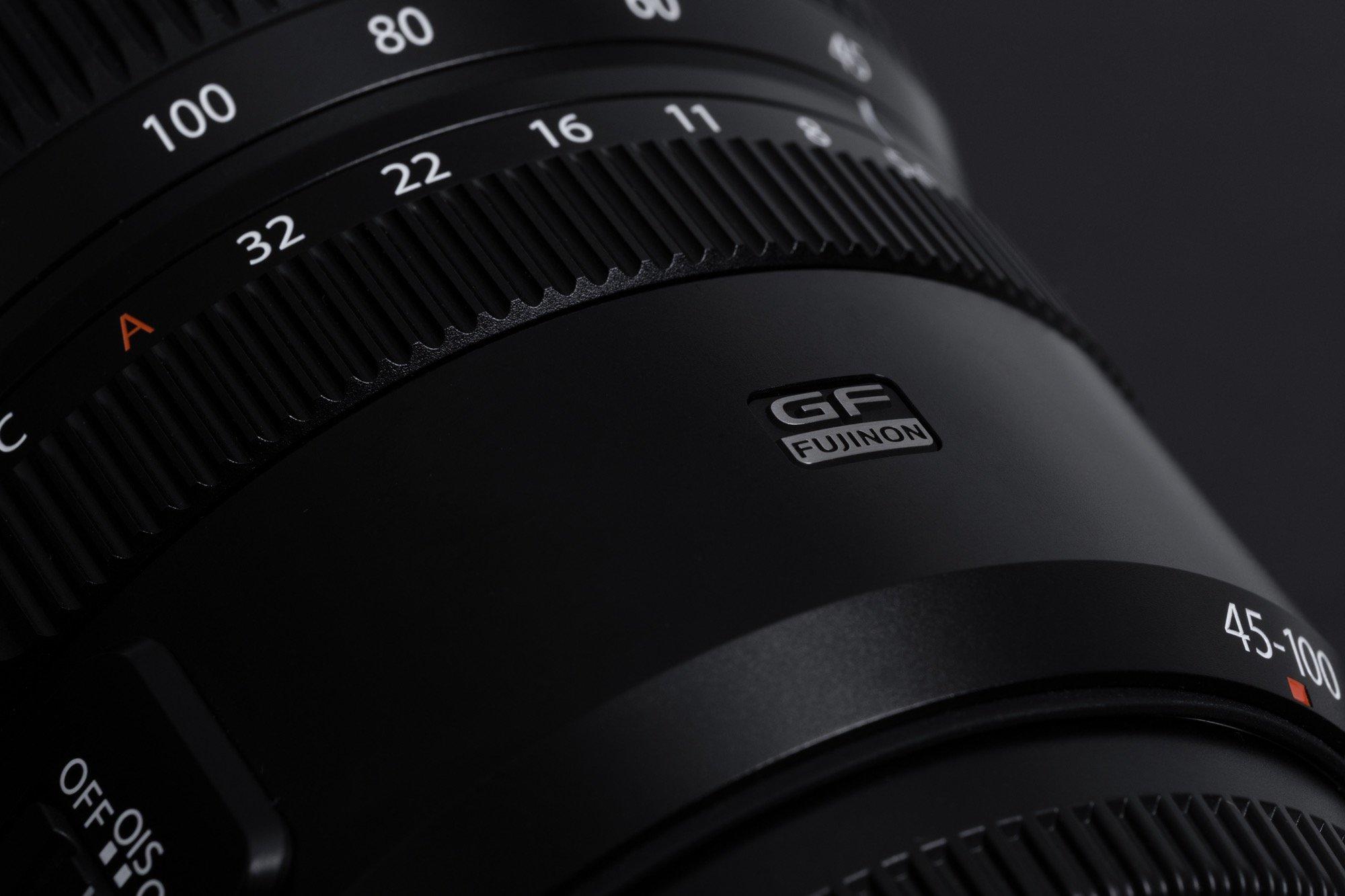 FUJIFILM GF 45-100mm lens Product Photography Singapore Jose Jeuland 2