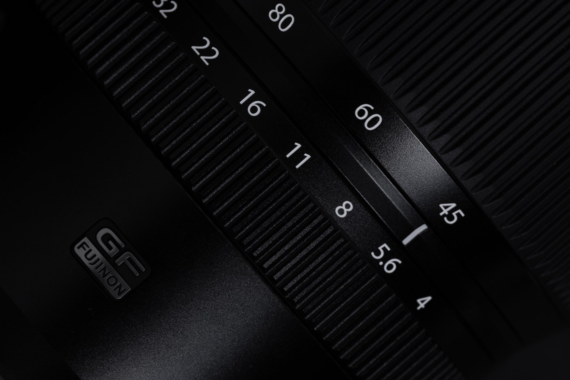 FUJIFILM GF 45-100mm lens Product Photography Singapore Jose Jeuland 4
