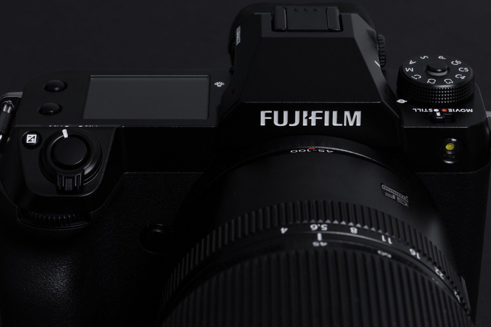 FUJIFILM GF 45-100mm lens Product Review Photography Singapore Jose Jeuland 5
