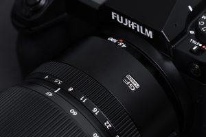 FUJIFILM GF 45-100mm lens Product Review Photography Singapore Jose Jeuland 8