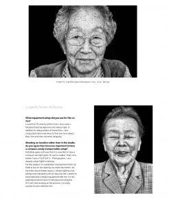 FUJI X Passion Longevity Okinawa Jose Jeuland 8