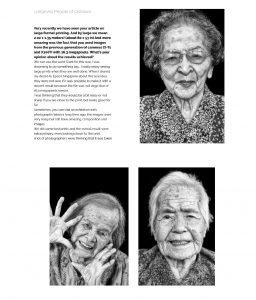 FUJI X Passion Longevity Okinawa Jose Jeuland 9