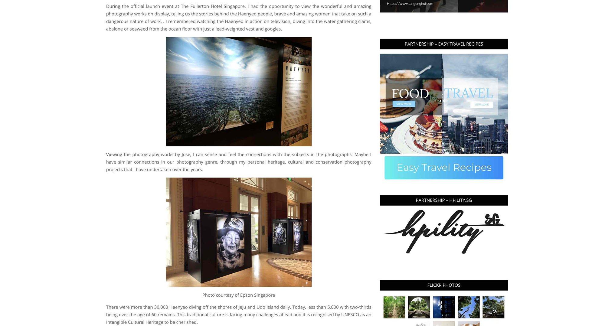TGH Photography and Travel Longevity Okinawa Jose Jeuland 2