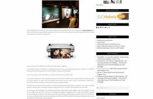 TGH Photography and Travel Longevity Okinawa Jose Jeuland 3