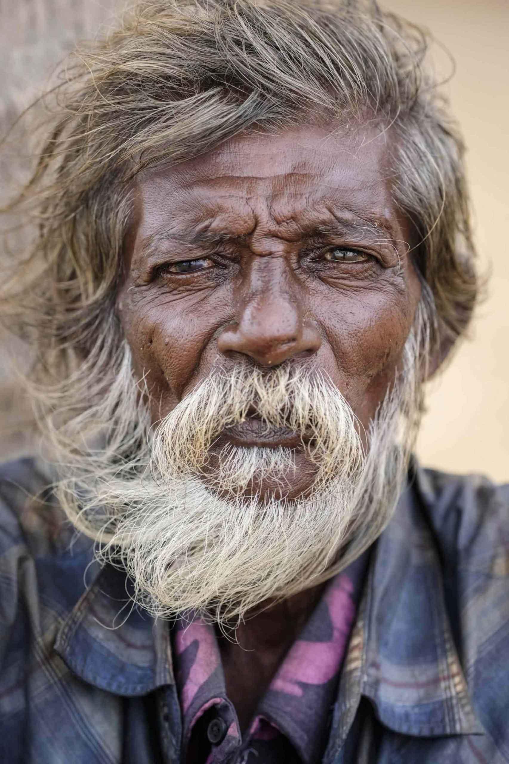 Documentary Photography Travel Portrait Jose Jeuland 1