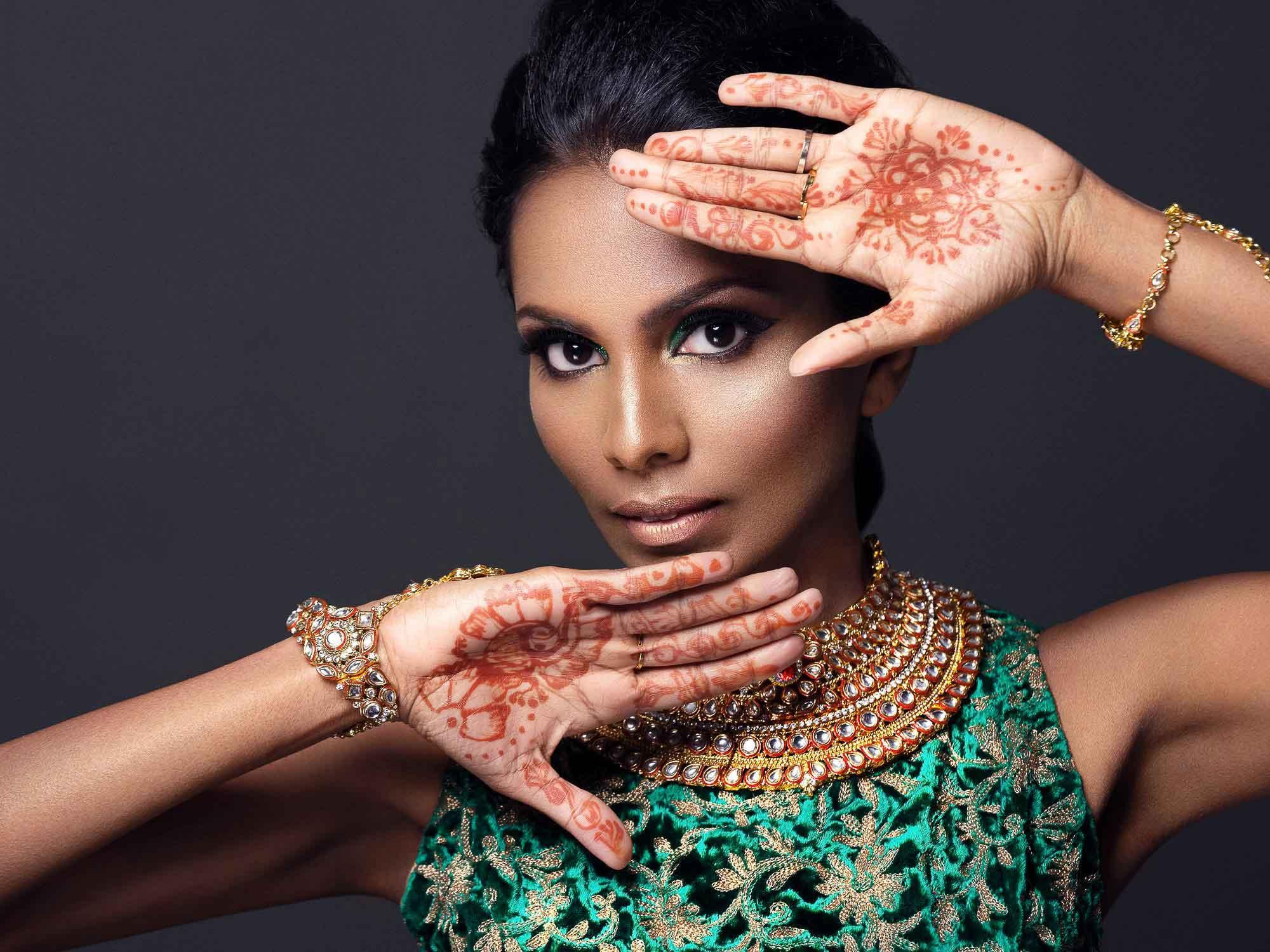 Fashion Photography Beauty Portrait Photographer Jose Jeuland 2