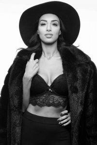 Fashion Photography Beauty Portrait Photographer Jose Jeuland 5