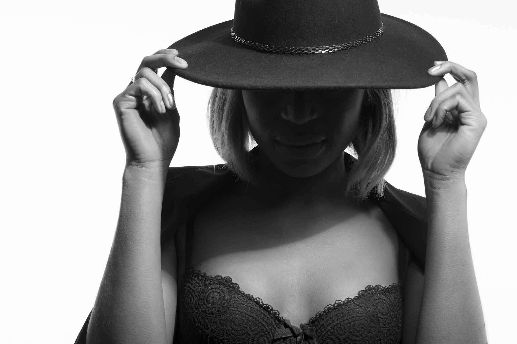 Fashion Photography Beauty Portrait Photographer Jose Jeuland 7