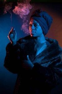 Fashion Photography Beauty Portrait Photographer Jose Jeuland 8
