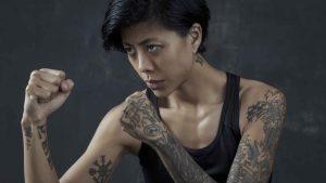 Portrait Photography Studio Singapore Jose Jeuland 12