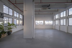 COCO Creative Space Photography Videography Studio Rental Rent Singapore 12