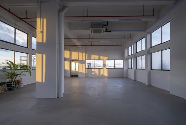 COCO Creative Space Photography Videography Studio Rental Rent Singapore 14