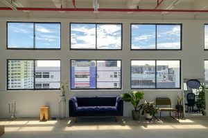 COCO Creative Space Photography Videography Studio Rental Rent Singapore 42