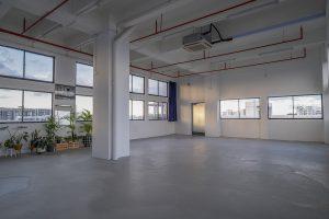 COCO Creative Space Photography Videography Studio Rental Rent Singapore 58 Studio A -1