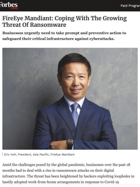Forbes Magazine Asia Editorial Photography Headhsot Photographer Singapore Jose Jeuland copy