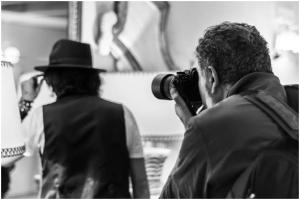 Communicative Photography